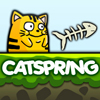 Catspring