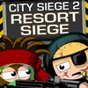 City Siege 2: Resort Sieg…