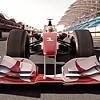 Formula rocer 2012