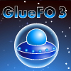 GlueFO 3: Asteroid Wars