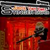 Jack Van Cell - Stinger S…
