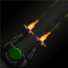 Kobra-Team: HordeAttack