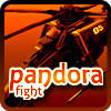 Pandora Fight