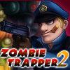 Zombie Trapper2