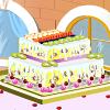Торт для Сони, Софии, Эммы