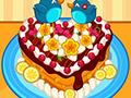 Торт для Платониды и Руфины